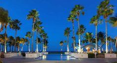 Hotel Deal Checker - Condado Lagoon Villas at Caribe Hilton
