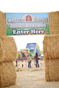 """50% military discount for active duty and VETERAN families on Farm Admission, Corn Maze Admission and All-Day Wristbands at Linder Farms LLC (Meridian, ID). For more details directly from the Linder Farms website, click the """"website"""" link on our detailed listing. While on our site, leave a review for this, or any of the over 100,000 local and national businesses listed there."""