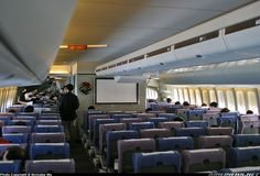 Great Photos, View Photos, Window Well, Air Photo, Boeing 747, New South, Aviation, Aircraft, Cabin