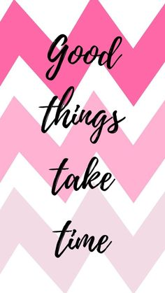 Pink Wallpaper Quotes, Motivational Quotes Wallpaper, Inspirational Qoutes, Quote Backgrounds, Cool Wallpaper, Scenery Wallpaper, Landscape Wallpaper, Geometric Wallpaper Iphone, Iphone Wallpaper Ocean