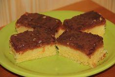 Obrátený jablkový koláč Tiramisu, Cheesecake, Cooking Recipes, Ethnic Recipes, Cheesecakes, Chef Recipes, Tiramisu Cake, Cherry Cheesecake Shooters