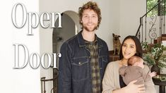 Inside Shay Mitchell& Mediterranean-Inspired Home Shay Mitchell, Architectural Digest, Celebrity Style Guide, Architecture Graphics, Gothic Architecture, Feature Article, Celebrity Houses, New Fashion Trends, My Favorite Part