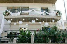 Boho Wedding, Rustic Wedding, Dream Wedding, Wedding House, Plan Your Wedding, Wedding Planning, Outdoor Bridal Showers, Wedding Planer, Home Wedding Decorations