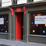Backpacking and Youth  hostels from all over France.Find out about the Hostel before you go. Smart Place Paris