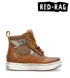 red-rag Chuck Taylor Sneakers, Chuck Taylors, High Tops, High Top Sneakers, Boys, Red, Fashion, Baby Boys, Moda