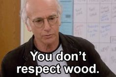 """21 Larry David Lines From """"Curb Your Enthusiasm"""" That Will Still Make You Laugh"""
