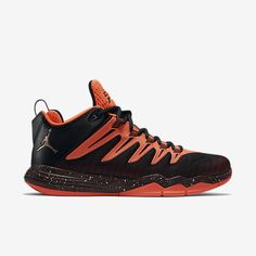 06751a356573 Jordan CP3.IX Men s Basketball Shoe Buy Nike Shoes