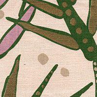 Item #: FM 1405  Color: LAVENDER GREEN