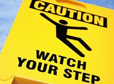 Why do I Need to Hire a Slip and Fall Attorney? #slipandfall #attorney