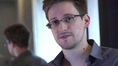 Deutschland ist bei der Abwehr islamistischer Terroristen auf den Austausch mit den US-Geheimdiensten angewiesen. Die USA wissen das und sollen damit gedroht haben, den Deutschen möglicherweise lebensrettende Infos über Terroristen vorzuenthalten – wenn diese Edward Snowden ins Land holen sollten.
