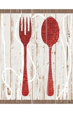 kitchen or diningroom wall art http://rstyle.me/n/i5dprr9te