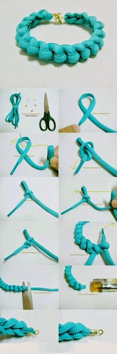 DIY Crafts Collection: Amazing DIY Ideas and Tutorials