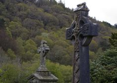 I Am A Connemara Man 1000+ images about Celtic crosses on Pinterest | Celtic crosses ...