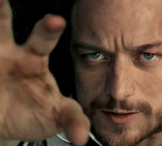 Mutants both good and evil will walk side-by-side to win this war before it ever begins, in theaters this summer. Charles Xavier, Days Of Future Past, Men's Day, James Mcavoy, Good And Evil, Upcoming Movies, Music Tv, Xmen, Marvel Movies