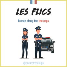 Learn French with