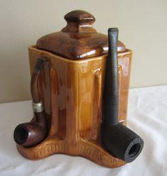 cigar jar humidor instructions
