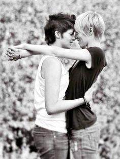 #love #equal #sex #woman #gay #lesbian #man