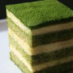 11 Unicorn Ogura Cake Ideas Ogura Cake Cake Asian Desserts