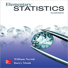 Pdf download feedback control of dynamic systems 7th edition elementary statistics 2nd edition by navidi professor solution manual fandeluxe Choice Image
