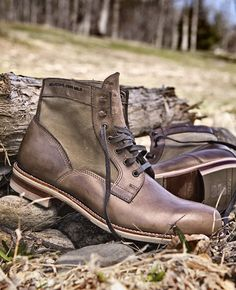 49 images formidables de Chaussures en 2019 | Man fashion