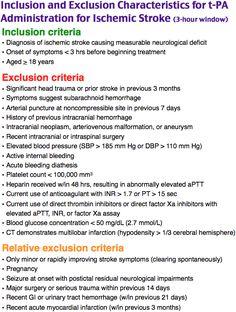 Term paper on seizures