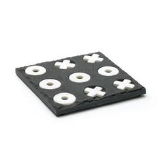 New Arrival!!: Marble Tic Tac Toe Check it out here! http://indieandroe.com/products/marble-tic-tac-toe?utm_campaign=social_autopilot&utm_source=pin&utm_medium=pin