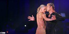 Riccardo and Yulia #rydance #love #dance