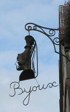 magasin bijoux Rouen | Flickr: Intercambio de fotos