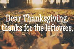 Thanksgiving Leftovers, Appreciation, Thankful, Instagram Posts, Movie Posters, Film Poster, Popcorn Posters, Billboard, Film Posters