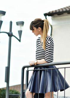www.fashionclue.net   Fashion Tumblr, Street Wear & Outifts