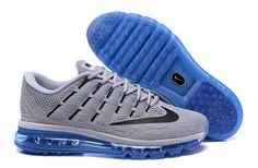 Air Max 1, Nike Air Max, Men's Shoes, Nike Shoes, Air Max Sneakers, Sneakers Nike, Online Security, Trainers, Glasgow