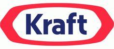 Save $12.25 with these Kraft Coupons for July 2014. For more of the best printable manufacturer's coupons visit MyDiscountCoupon.com.