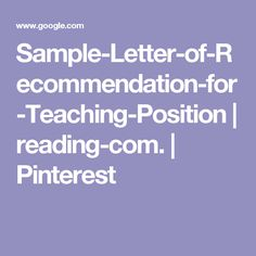 Substitute Teacher Job Description For Resume  Teacher Resources