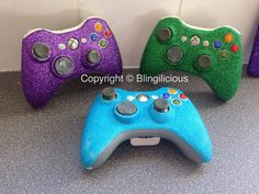 Crochet Xbox Controller : Pinterest ? The world?s catalog of ideas
