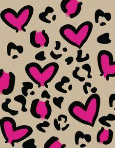 Wallpaper For Your Phone, Love Wallpaper, Pattern Wallpaper, Wallpaper Backgrounds, Iphone Wallpaper, Wallpapers, Fractal Art, Fractals, Heart Background