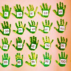 skip-counting-art-activities