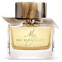 Burberry - My Burberry Eau de Parfum in 3.0 oz #ultabeauty