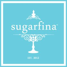 Sugarfina - Awesome site for cool candies!