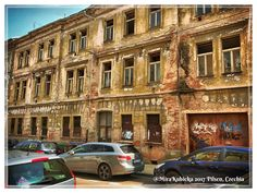 #pilsen #plzen #plzeň #mycity #abandoned #ruins #house #oldhouse #cesko #česko #czech #czechia #czechrepublic #ceskarepublika #architecture #photos #photography #photo #myphoto Abandoned, My Photos, Street View, Architecture, Instagram Posts, Photography, House, Arquitetura, Fotografie