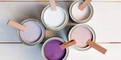 Dit zijn dé interieurkleuren voor 2018 | ELLE Decoration NL