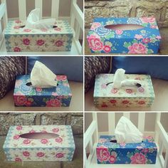 Wow, these are set to become a bestseller!! Only listed in my store yesterday and already selling well. Emma Bridgewater Rose and Bee is proving to be the most popular pattern. Get yours now, use MILESTONE at checkout to get 20% off