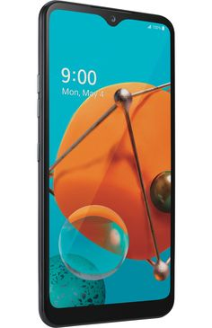 The LG features a triple lens camera system, full HD display and finger print scanner. Buy the LG online with a no-contrac plan from Boost Mobile! Camera Olympus, Super Wide Lens, Wireless Service, Smartphone, Alcatel One Touch, Finger Print Scanner, Phone Plans, Old Phone, Boost Mobile