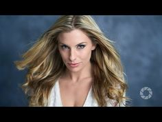 (91) Retouching Portraits: The Breakdown with Miguel Quiles - YouTube