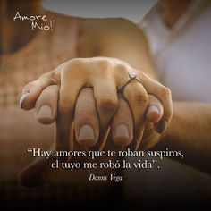 Sad Love, True Love, Me Quotes, Qoutes, Beautiful Girlfriend, Quotes En Espanol, Love Post, Good Morning Love, Love Phrases