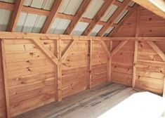 Designed to hold four cords of wood, this wood shed is our most popular & in size Order this traditional post & beam woodshed from Jamaica Cottage Shop. Shed Plans 12x16, Lean To Shed Plans, Inexpensive Wedding Invitations, Inexpensive Wedding Venues, 8x8 Shed, Loafing Shed, Firewood Shed, Shed Kits, Shed Homes