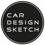 "669 Likes, 2 Comments - Car Design Sketch (@cardesignsketch) on Instagram: ""Brieuc Masson, Automotive Interior Designer"""