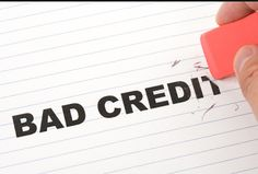 Instant Cash Loans For Unemployed: Loans for People with Bad Credit, Suitable Fiscal ...