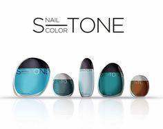S-TONE (Concept)