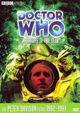 Doctor Who: Warriors of the Deep - Episode 131 [DVD]