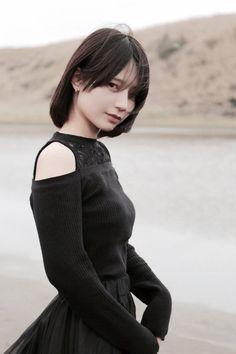 やね(@yanemint)さん | Twitter Japanese Beauty, Japanese Girl, Asian Beauty, Very Good Girls, Cute Girls, Asian Model Girl, Asian Girl, Beautiful Eyes, Beautiful Women